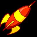 Fusée Booster